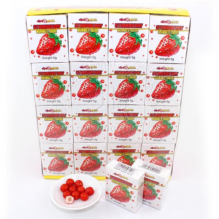 купить Жевательная резинка с клубничным вкусом в коробке,Жевательная резинка с клубничным вкусом в коробке цена,Жевательная резинка с клубничным вкусом в коробке бренды,Жевательная резинка с клубничным вкусом в коробке производитель;Жевательная резинка с клубничным вкусом в коробке Цитаты;Жевательная резинка с клубничным вкусом в коробке компания