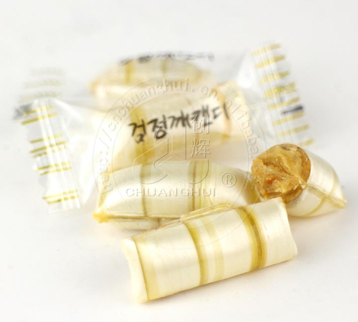 Korea Black sesame peanut crisp candy Manufacturers, Korea Black sesame peanut crisp candy Factory, Supply Korea Black sesame peanut crisp candy