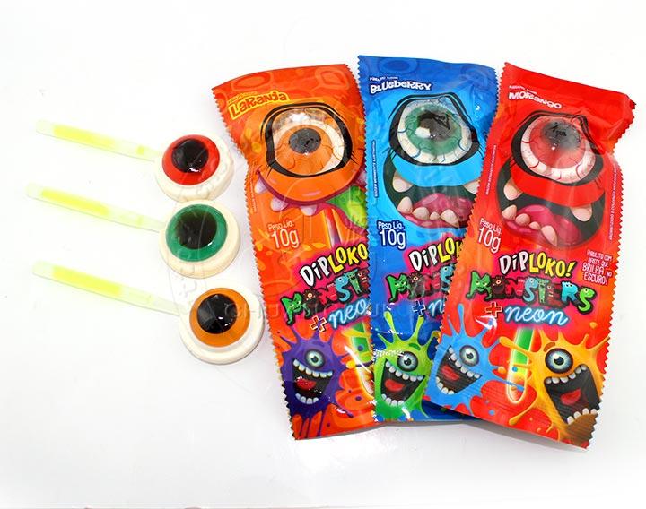 купить Флуоресцентный светящийся неоновый леденец в форме глаза Хэллоуина,Флуоресцентный светящийся неоновый леденец в форме глаза Хэллоуина цена,Флуоресцентный светящийся неоновый леденец в форме глаза Хэллоуина бренды,Флуоресцентный светящийся неоновый леденец в форме глаза Хэллоуина производитель;Флуоресцентный светящийся неоновый леденец в форме глаза Хэллоуина Цитаты;Флуоресцентный светящийся неоновый леденец в форме глаза Хэллоуина компания