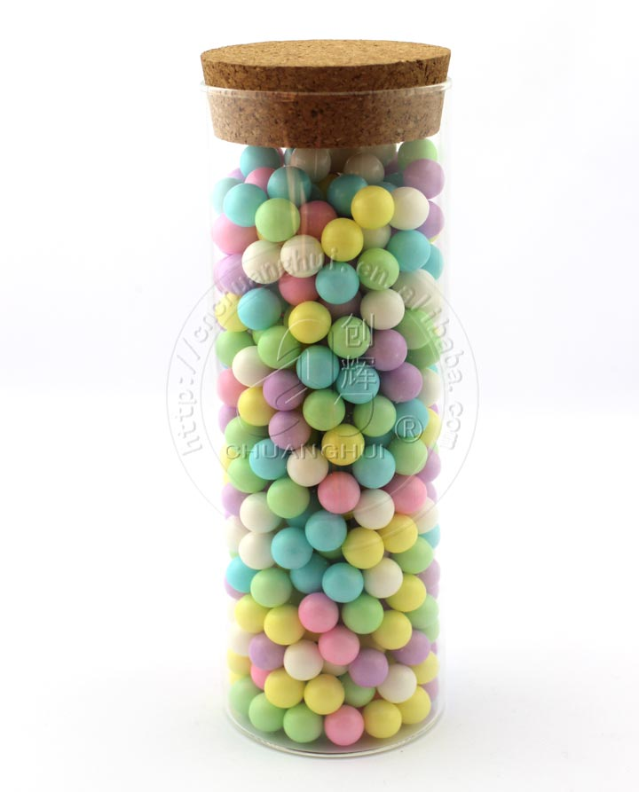 купить Качественная цветная конфета на экспорт,Качественная цветная конфета на экспорт цена,Качественная цветная конфета на экспорт бренды,Качественная цветная конфета на экспорт производитель;Качественная цветная конфета на экспорт Цитаты;Качественная цветная конфета на экспорт компания