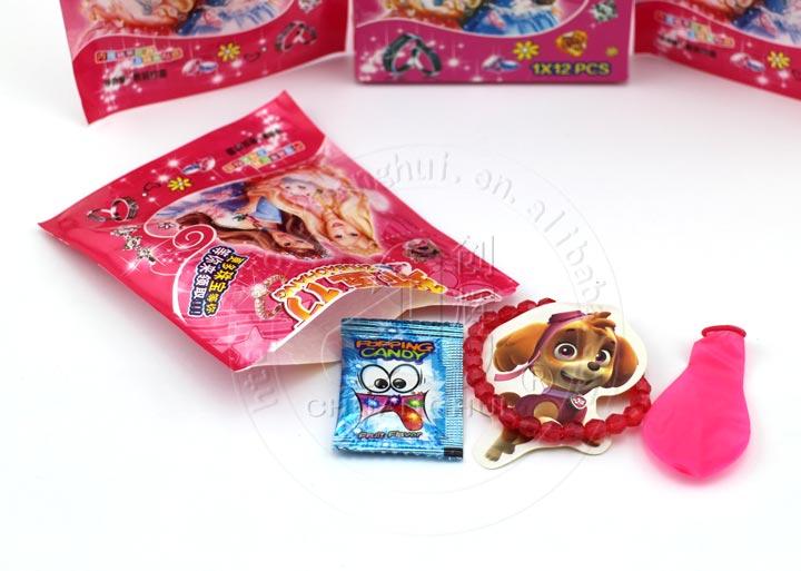 купить Сюрприз сумка для ювелирных украшений с конфетой и браслетом игрушка Баллон,Сюрприз сумка для ювелирных украшений с конфетой и браслетом игрушка Баллон цена,Сюрприз сумка для ювелирных украшений с конфетой и браслетом игрушка Баллон бренды,Сюрприз сумка для ювелирных украшений с конфетой и браслетом игрушка Баллон производитель;Сюрприз сумка для ювелирных украшений с конфетой и браслетом игрушка Баллон Цитаты;Сюрприз сумка для ювелирных украшений с конфетой и браслетом игрушка Баллон компания