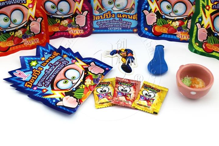 купить Шипучка конфет с воздушным шариком в сюрприз,Шипучка конфет с воздушным шариком в сюрприз цена,Шипучка конфет с воздушным шариком в сюрприз бренды,Шипучка конфет с воздушным шариком в сюрприз производитель;Шипучка конфет с воздушным шариком в сюрприз Цитаты;Шипучка конфет с воздушным шариком в сюрприз компания