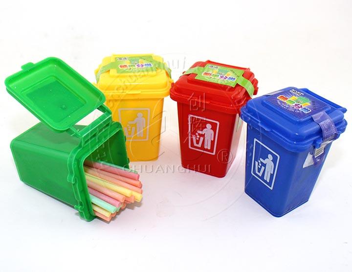 купить Санитарный эксперт сортирует мусорное ведро с конфетой 22 г,Санитарный эксперт сортирует мусорное ведро с конфетой 22 г цена,Санитарный эксперт сортирует мусорное ведро с конфетой 22 г бренды,Санитарный эксперт сортирует мусорное ведро с конфетой 22 г производитель;Санитарный эксперт сортирует мусорное ведро с конфетой 22 г Цитаты;Санитарный эксперт сортирует мусорное ведро с конфетой 22 г компания
