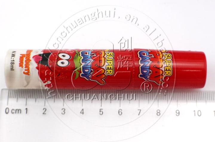 Magic Fruity Super Spray Candy Manufacturers, Magic Fruity Super Spray Candy Factory, Supply Magic Fruity Super Spray Candy