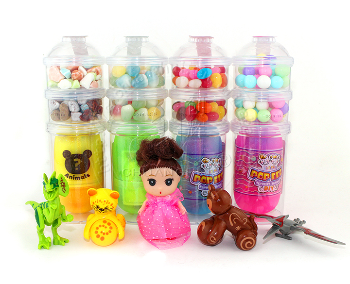2019 high quality variety candy with surprise egg toys come in three-layers bottles Manufacturers, 2019 high quality variety candy with surprise egg toys come in three-layers bottles Factory, Supply 2019 high quality variety candy with surprise egg toys come in three-layers bottles