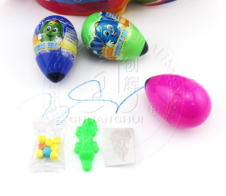 2019 Crayon Egg Surprise Candy Toy Manufacturers, 2019 Crayon Egg Surprise Candy Toy Factory, Supply 2019 Crayon Egg Surprise Candy Toy
