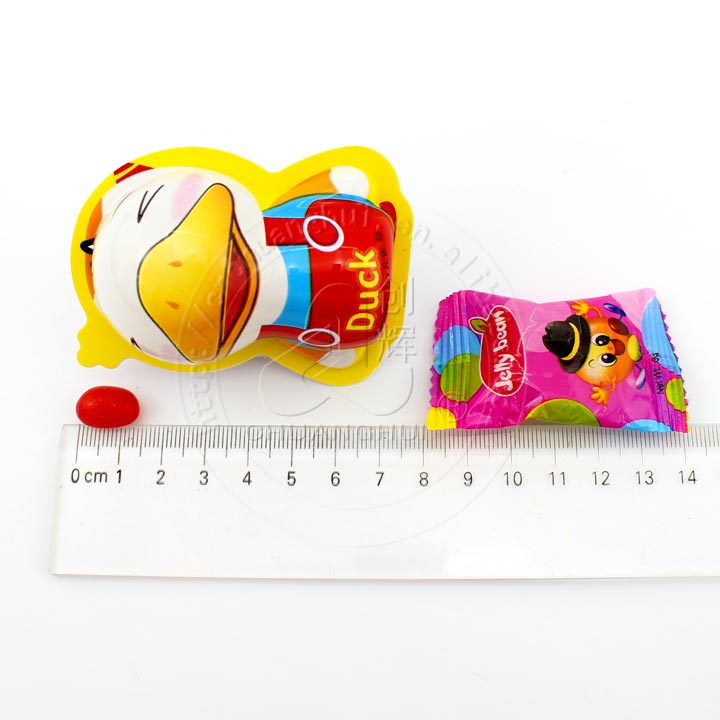 High quality Animal surprise egg with ring toy jelly bean candy Manufacturers, High quality Animal surprise egg with ring toy jelly bean candy Factory, Supply High quality Animal surprise egg with ring toy jelly bean candy