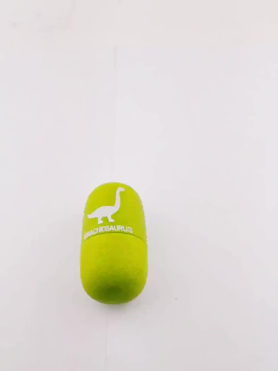 Combinable colorful surprise eggs toy candy Capsule with herbivores dinosaurs toys Manufacturers, Combinable colorful surprise eggs toy candy Capsule with herbivores dinosaurs toys Factory, Supply Combinable colorful surprise eggs toy candy Capsule with herbivores dinosaurs toys