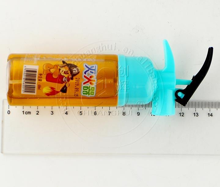 купить Большой огнетушитель в форме спрея конфеты,Большой огнетушитель в форме спрея конфеты цена,Большой огнетушитель в форме спрея конфеты бренды,Большой огнетушитель в форме спрея конфеты производитель;Большой огнетушитель в форме спрея конфеты Цитаты;Большой огнетушитель в форме спрея конфеты компания