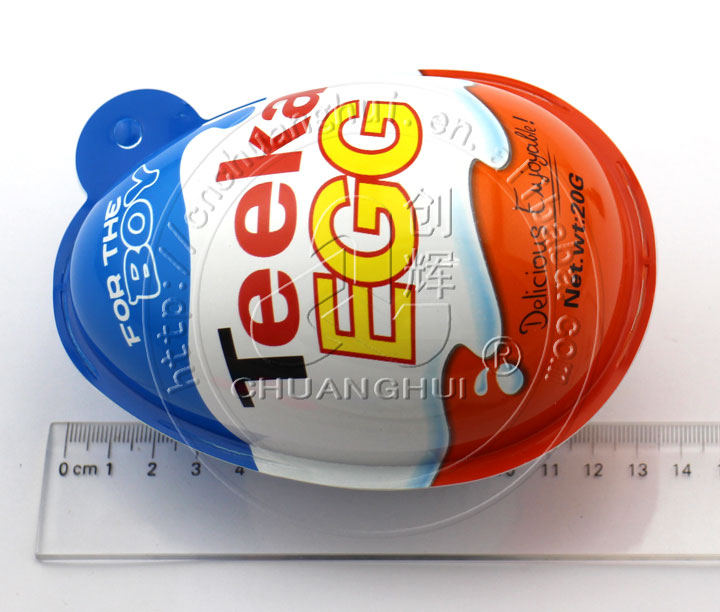 Big Teeka Toy Egg / Building Block Toy With Chocolate Biscuits Manufacturers, Big Teeka Toy Egg / Building Block Toy With Chocolate Biscuits Factory, Supply Big Teeka Toy Egg / Building Block Toy With Chocolate Biscuits