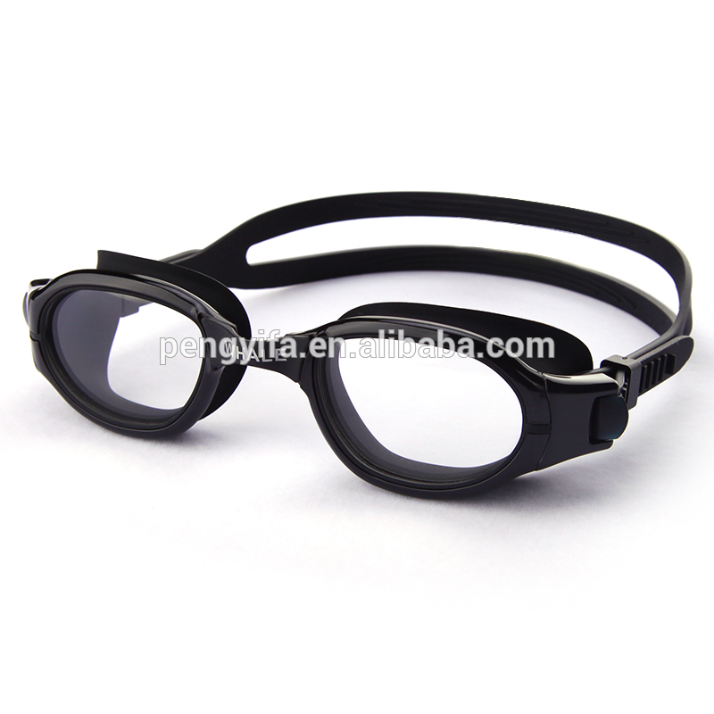 2020 new human body mechanics design professional competition swim goggles CF-12000 Manufacturers, 2020 new human body mechanics design professional competition swim goggles CF-12000 Factory, Supply 2020 new human body mechanics design professional competition swim goggles CF-12000