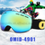 TPU soft frame skiing glasses winter snow sports goggles SNOW-4900 Manufacturers, TPU soft frame skiing glasses winter snow sports goggles SNOW-4900 Factory, Supply TPU soft frame skiing glasses winter snow sports goggles SNOW-4900