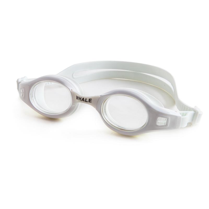 WHALE Mini custom logo swim goggles CF-11000 Manufacturers, WHALE Mini custom logo swim goggles CF-11000 Factory, Supply WHALE Mini custom logo swim goggles CF-11000