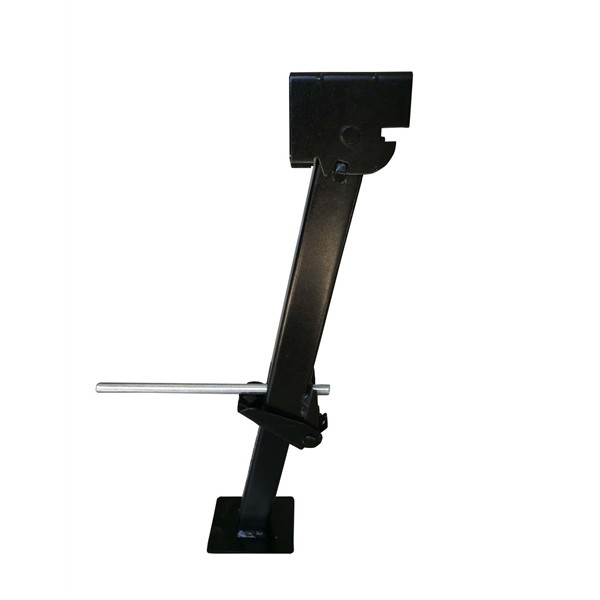 Big RV Or Telescoping Trailer Stabilizer Jack Manufacturers, Big RV Or Telescoping Trailer Stabilizer Jack Factory, Supply Big RV Or Telescoping Trailer Stabilizer Jack