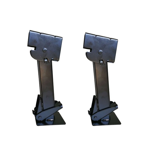 Small RV Or Telescoping Trailer Stabilizer Jack Manufacturers, Small RV Or Telescoping Trailer Stabilizer Jack Factory, Supply Small RV Or Telescoping Trailer Stabilizer Jack