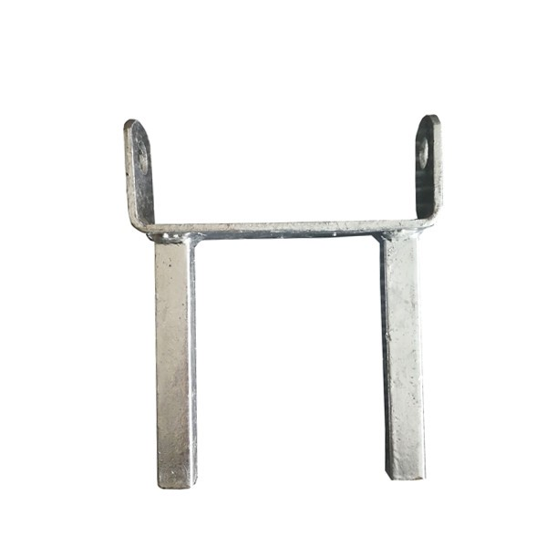 Boat Trailer Roller Bracket Small Manufacturers, Boat Trailer Roller Bracket Small Factory, Supply Boat Trailer Roller Bracket Small