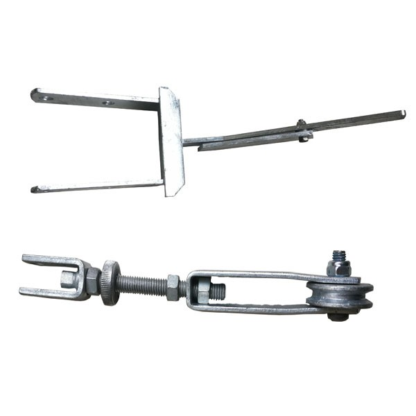 Boat Trailer Hand Brake Level Manufacturers, Boat Trailer Hand Brake Level Factory, Supply Boat Trailer Hand Brake Level
