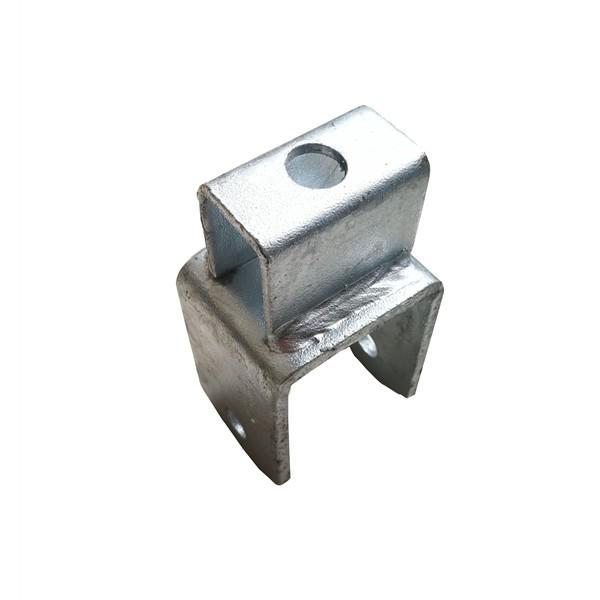 주문 소형 보트 트레일러 튜브 슬라이드 조절기,소형 보트 트레일러 튜브 슬라이드 조절기 가격,소형 보트 트레일러 튜브 슬라이드 조절기 브랜드,소형 보트 트레일러 튜브 슬라이드 조절기 제조업체,소형 보트 트레일러 튜브 슬라이드 조절기 인용,소형 보트 트레일러 튜브 슬라이드 조절기 회사,