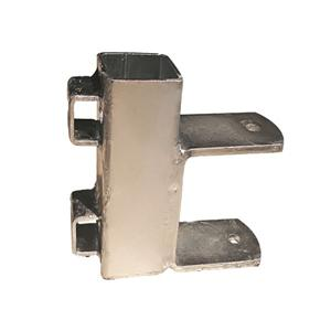 Bootsanhänger Tube Slide Adjuster Middle