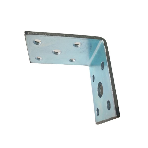 Construction Connector Manufacturers, Construction Connector Factory, Supply Construction Connector