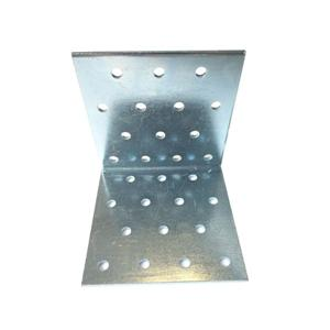 Metal Framing Bracket