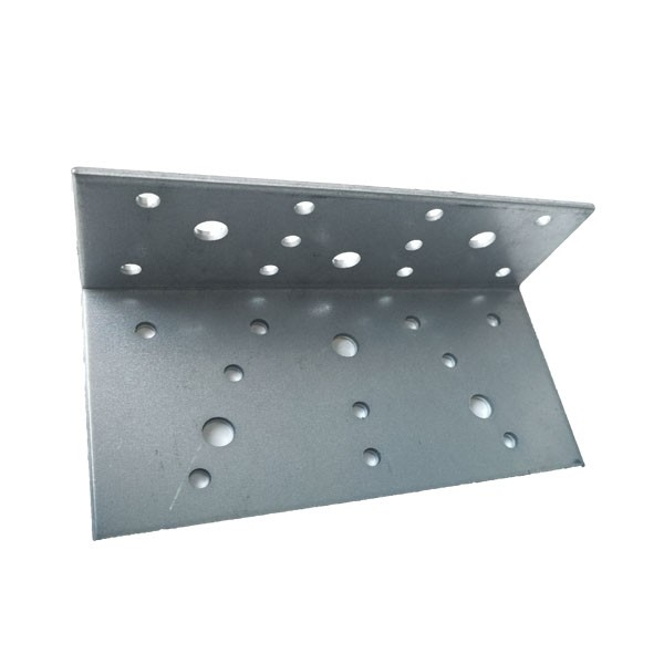 Heavy Duty Angle Bracket For Wood Big