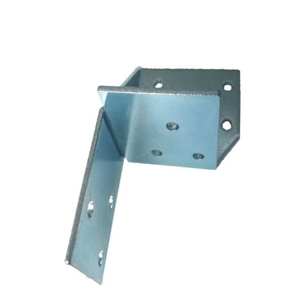 Joist Hanger Small Manufacturers, Joist Hanger Small Factory, Supply Joist Hanger Small