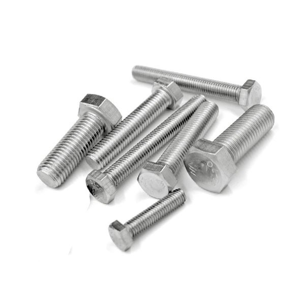 Stainless Steel Bolts Different Sizes Manufacturers, Stainless Steel Bolts Different Sizes Factory, Supply Stainless Steel Bolts Different Sizes