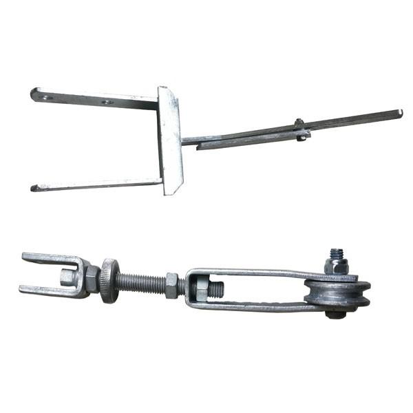 Box Trailer Hand Brake Level Manufacturers, Box Trailer Hand Brake Level Factory, Supply Box Trailer Hand Brake Level
