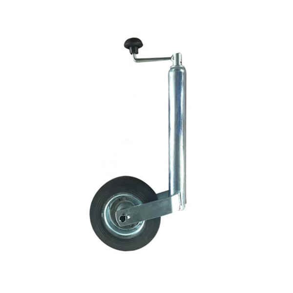 500LBS Jockey Wheel For Europe Market Manufacturers, 500LBS Jockey Wheel For Europe Market Factory, Supply 500LBS Jockey Wheel For Europe Market