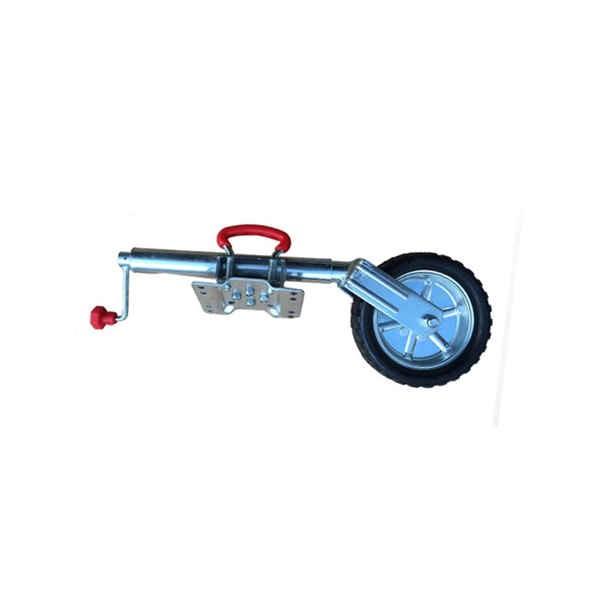 2000LBS Heavy Duty Swivel Trailer Jack Wheel Manufacturers, 2000LBS Heavy Duty Swivel Trailer Jack Wheel Factory, Supply 2000LBS Heavy Duty Swivel Trailer Jack Wheel