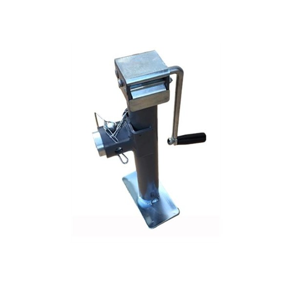 5000LBS Side Power Coating Wind-Up Trailer Tongue Jack Manufacturers, 5000LBS Side Power Coating Wind-Up Trailer Tongue Jack Factory, Supply 5000LBS Side Power Coating Wind-Up Trailer Tongue Jack