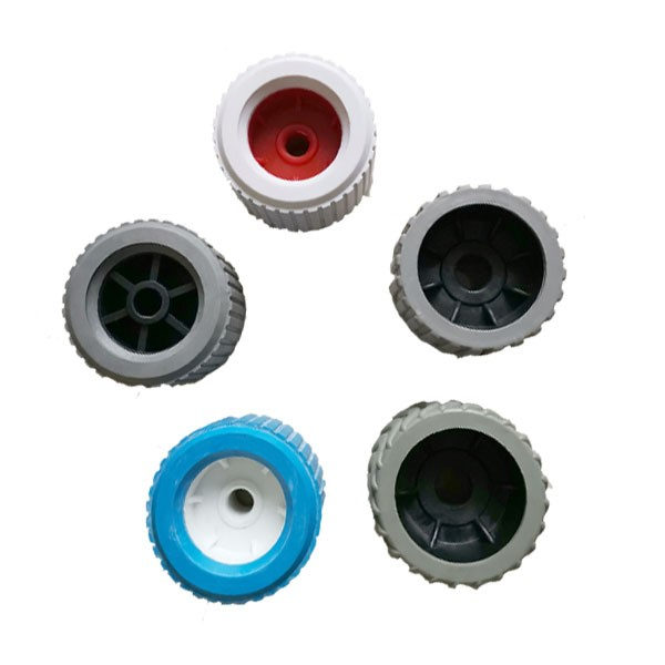 Gray Color Boat Trailer Wobble Rollers Manufacturers, Gray Color Boat Trailer Wobble Rollers Factory, Supply Gray Color Boat Trailer Wobble Rollers
