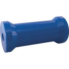 Boat Trailer Keel Roller 152mm Long
