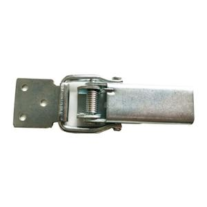 Trailer Parts Type Over centre Fastener Trailer Latches Small