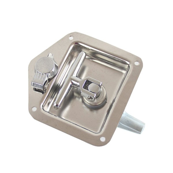 Trailer Parts Type Trailer Latch Drop T Lock Manufacturers, Trailer Parts Type Trailer Latch Drop T Lock Factory, Supply Trailer Parts Type Trailer Latch Drop T Lock