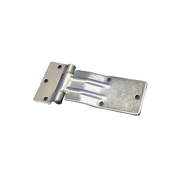 Steel Trailer Truck Rear Door Hinge Small