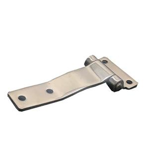 Stainless Trailer Truck Rear Door Hinge Small