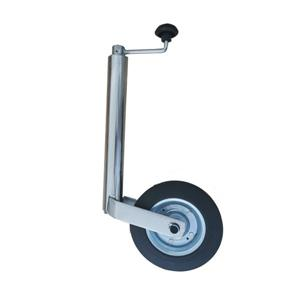 Trailer Part Type Light Duty Trailer Jockey Wheel
