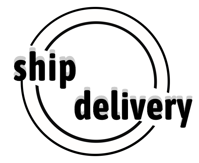 Ship And Delivery