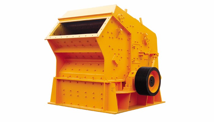 About Mineral Processing Automation Equipment