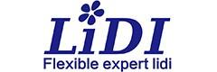 Xiamen Lidi Plastic Co.,ltd