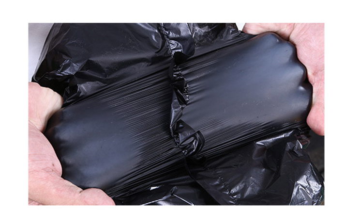 Large Eco-friendly Garbage Bags