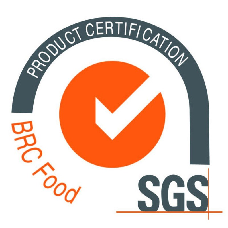 Authoritative Certification, Business License, Export Certification