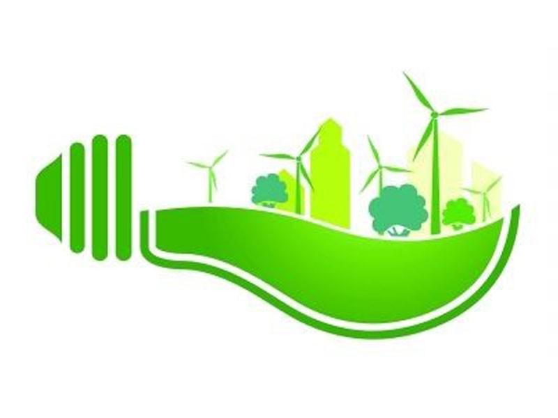 Protecting Environment, Saving Energy and Protecting Environment