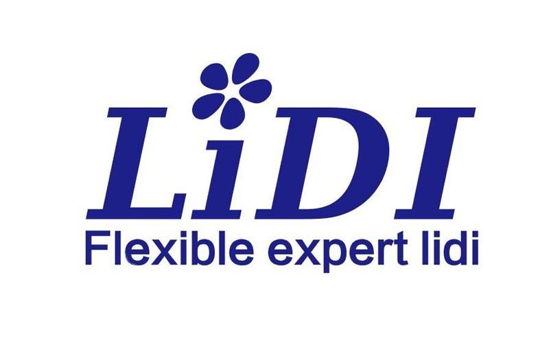 Introduction of Xiamen Lidi Plastic Co., Ltd.