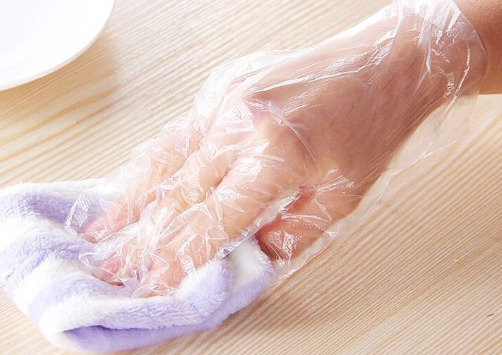 Polythene Disposable Gloves Manufacturers, Polythene Disposable Gloves Factory, Supply Polythene Disposable Gloves