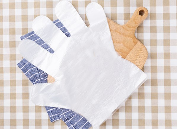 Disposable Gloves For Cleaning Manufacturers, Disposable Gloves For Cleaning Factory, Supply Disposable Gloves For Cleaning