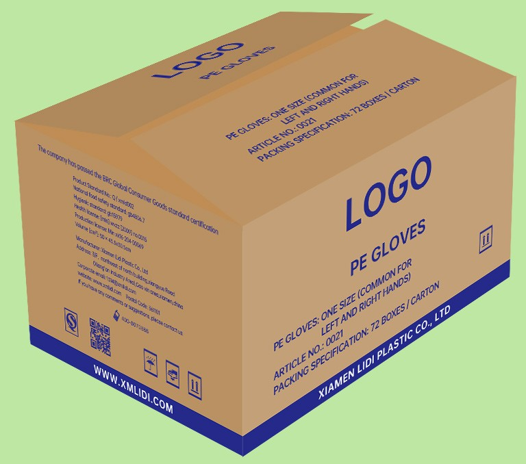 Food Grade Disposable Gloves Manufacturers, Food Grade Disposable Gloves Factory, Supply Food Grade Disposable Gloves