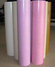 PVC Plastic Sheet Extruder